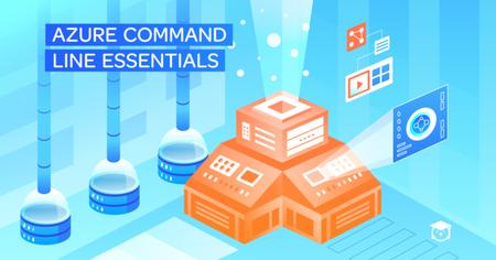 Azure CLI Essentials