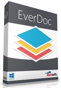 Abelssoft EverDoc 2019 v3.60 Multilingual