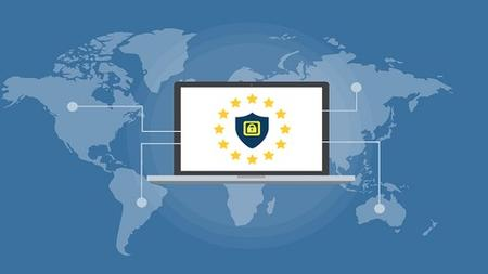 How create GDPR Data Protection culture in your organisation