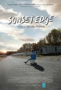 Sunset Edge (2015)