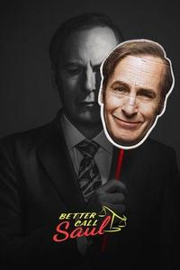 Better Call Saul S02E04