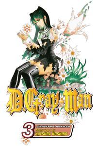 D Gray-Man v03 (2006) (Digital) (LuCaZ
