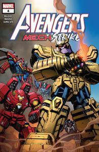 Marvel Week06-30-2021
