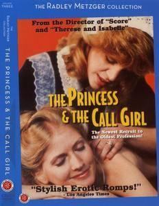 The Princess and the Call Girl (1984)