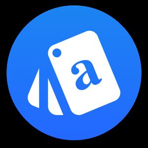 RightFont 5.6.0 macOS