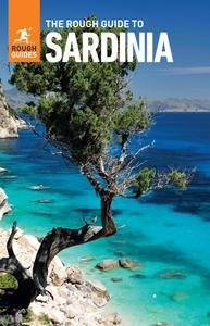 The Rough Guide to Sardinia (Travel Guide eBook) (Rough Guides), 7th Edition