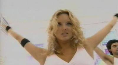 Eric Prydz - Call On Me (2 Video Clips - Hot & Soft)