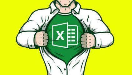 Microsoft Excel Essentials: Level 3 - VBA Programming+Macros (Updated)