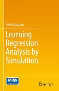 Learning Regression Analysis by Simulation (Repost)