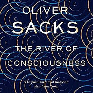 The River of Consciousness [Audiobook]