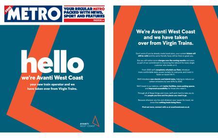 Metro UK – December 09, 2019
