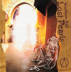 Wishbone Ash - Lost Pearls (2004)
