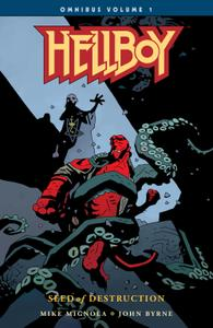 Hellboy Omnibus v01 - Seed of Destruction (2018) (digital) (F) (Son of Ultron-Empire