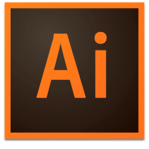 Adobe Illustrator CC 2019 v23.1 macOS