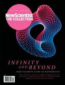 New Scientist The Collection - December 2017