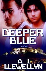 Deeper Blue