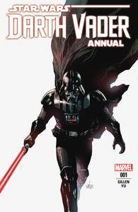 Darth Vader Annual 01 2016 Digital