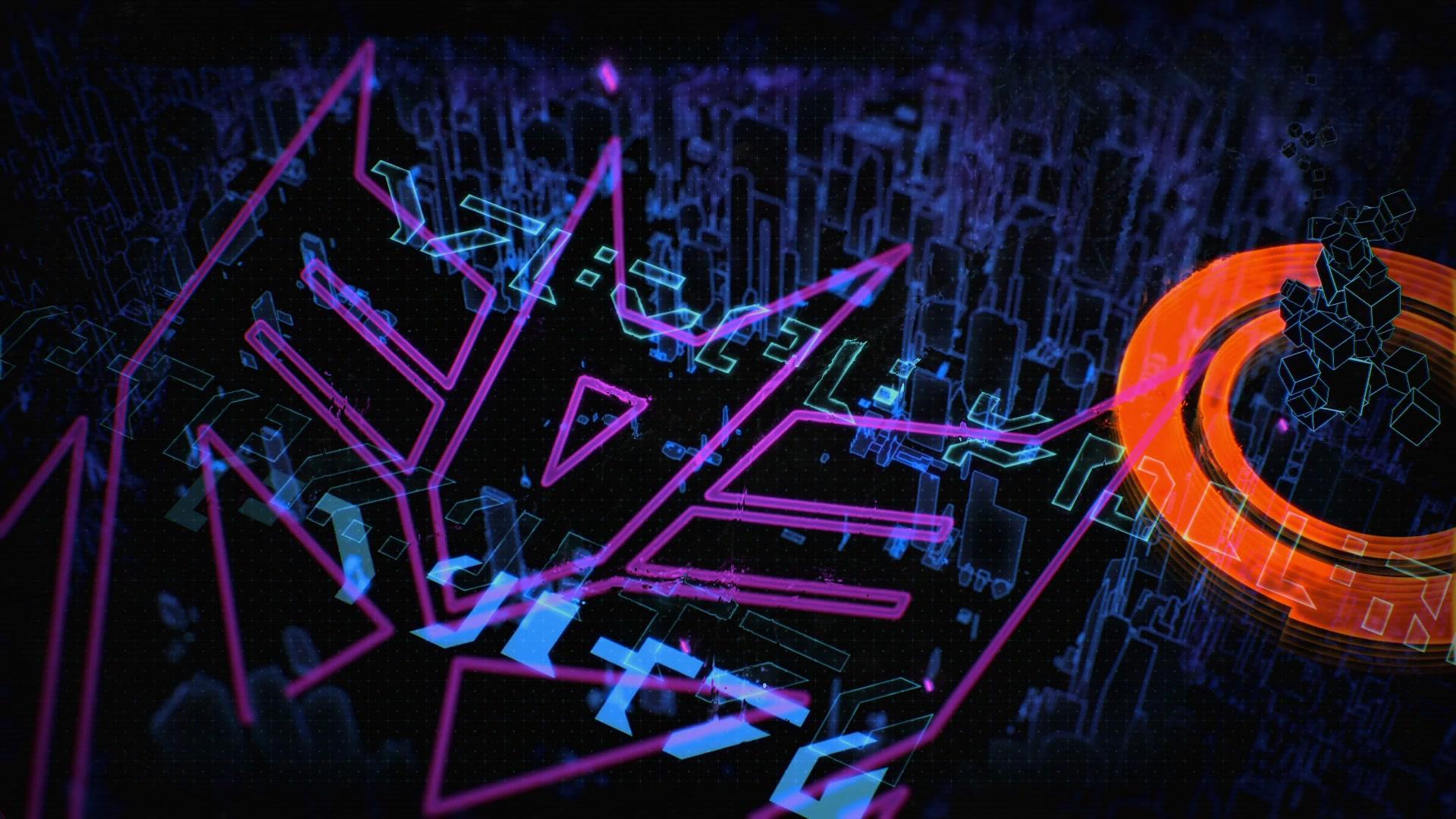 Transformers: War for Cybertron S01E04