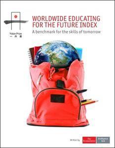 The Economist (Intelligence Unit) - Worldwide Educating For The Future Index (2017)