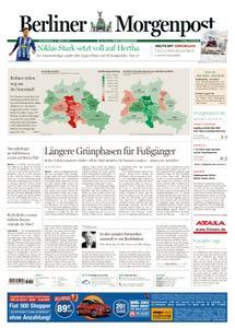 Berliner Morgenpost – 02. März 2019