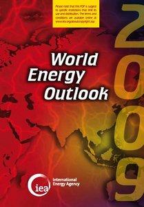 World Energy Outlook 2009