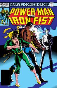 Power Man and Iron Fist 086 (1982) (Digital) (Shadowcat-Empire