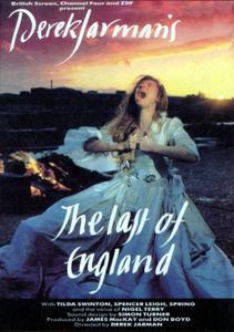 The Last of England (1987) [British Film Institute]
