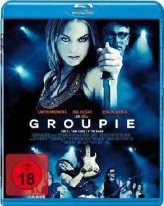 Groupie (2010)