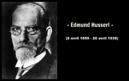 Edmund Husserl - Pack de 93 eBooks