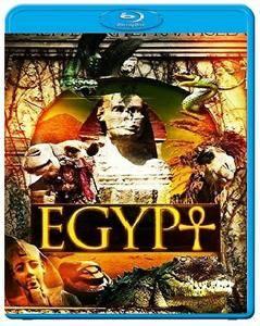 Egypt (2013)