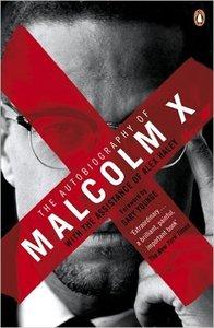 X Malcolm - Autobiography of Malcolm X [Repost]