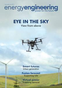 Energy Engineering - Issue 81, 2019
