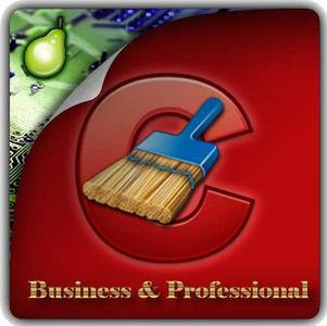 CCleaner Professional / Business / Technician 5.63.7540 Multilingual Portable