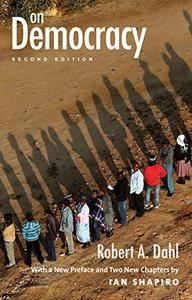 On Democracy, 2nd Edition