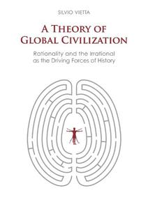 A Theory of Global Civilization