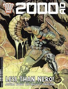 Comic Releases Week of 20210811