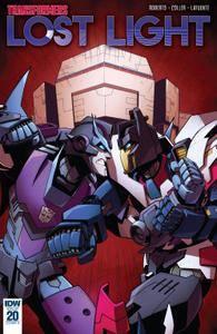 The.Transformers-Lost.Light.020.2018.digital.Knight.Ripper-Empire