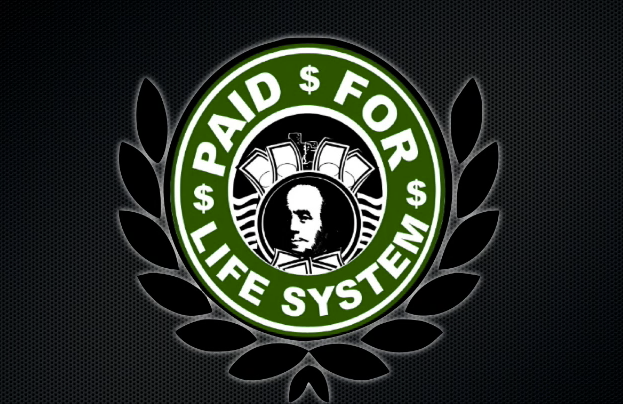 Paid For Life System Seminar