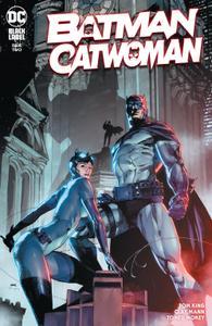 Batman - Catwoman 002 (2021) (Digital) (Zone-Empire