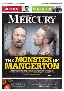 Illawarra Mercury - June 28, 2018