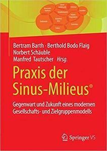 Praxis der Sinus-Milieus