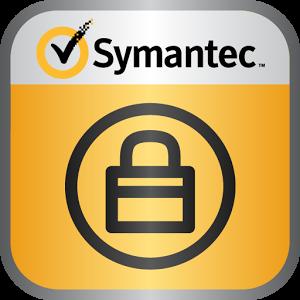 Symantec PGP Command Line 10.4.2 MP2