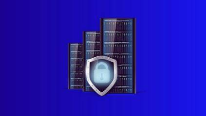Introduction to Oracle Database Backup and Security