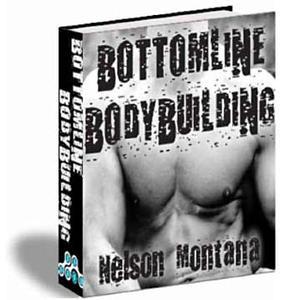 Nelson Montana - Bottomline Bodybuilding