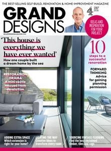 Grand Designs UK – September 2020