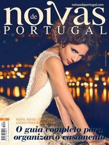 Noivas de Portugal - abril 2014