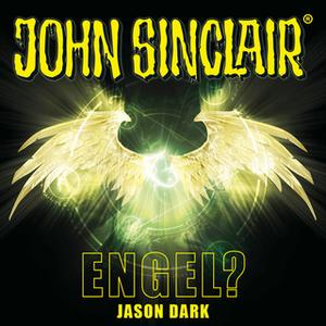 «John Sinclair - Sonderedition 12: Engel?» by Jason Dark