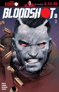 Bloodshot 000 (2020) (digital) (Son of Ultron-Empire