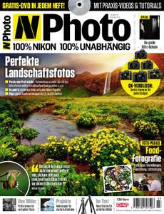 N-Photo Germany - April 2019
