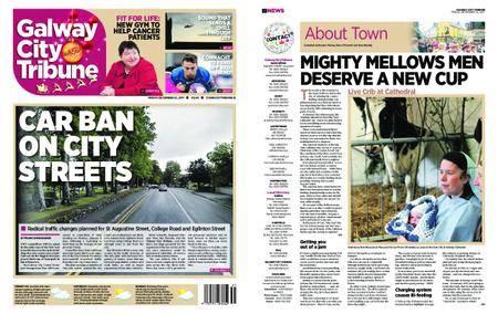 Galway City Tribune – December 22, 2017